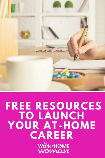 Are you ready to make money from home, but you're not sure which direction to take? Here is a list of free online courses to help you out. #workfromhome #online #courses #free via @TheWorkatHomeWoman