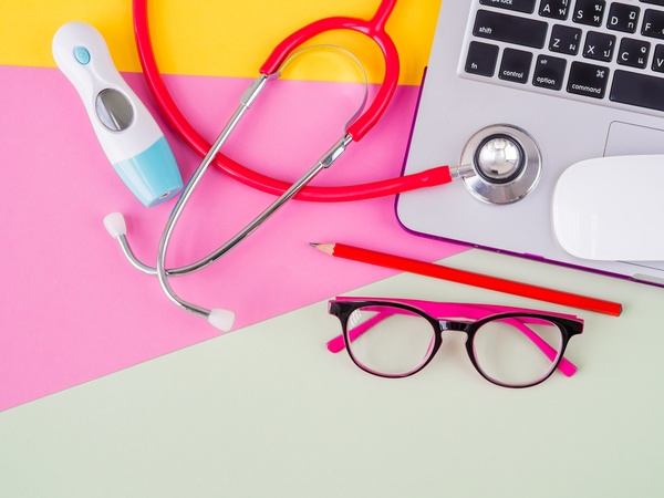 Best Work-at-Home Jobs for Nurses